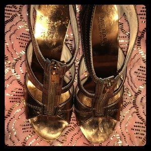 Michael Kors 8.5M heels